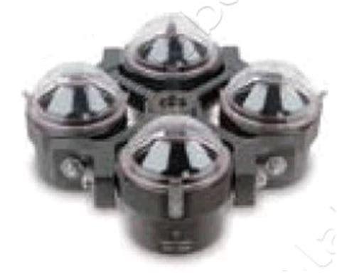 swinging head centrifuge 11175338 m4 swing out rotor head centrifuge rotors