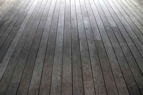 really cool timey wood floor photos on creative market
