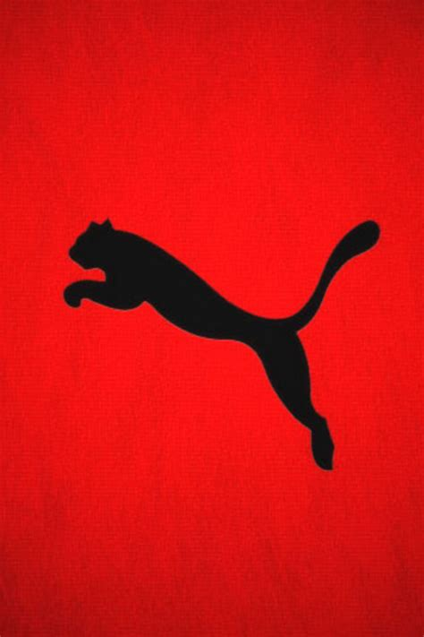 wallpaper iphone 6 under armour puma iphone wallpaper hd