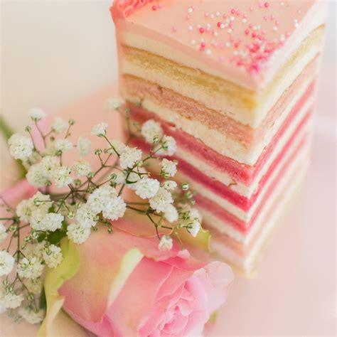 kuchen bunt kuchen bunt dekorieren beliebte rezepte f 252 r kuchen und