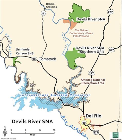 texas kayak fishing maps s river report from s river working fly fishing in texas fly fishing in texas