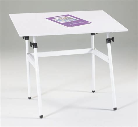 White Drafting Table Products Review White Drafting Table