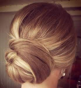20 low updo hair styles for brides mon cheri bridals