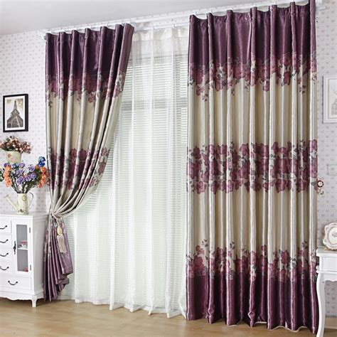 drapes 4 show 26 best images about wonderful window treatments on