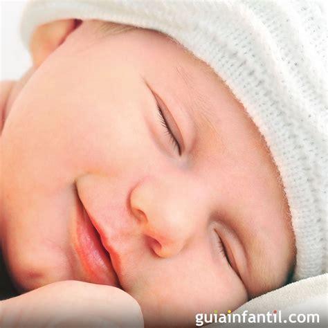 imagenes mamonas de bebes fotos a beb 233 s dormilones