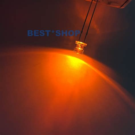 diode led orange 5mm led reviews shopping 5mm led reviews on aliexpress alibaba