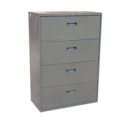 syracuse office furniture pre owned sustainable office solutions