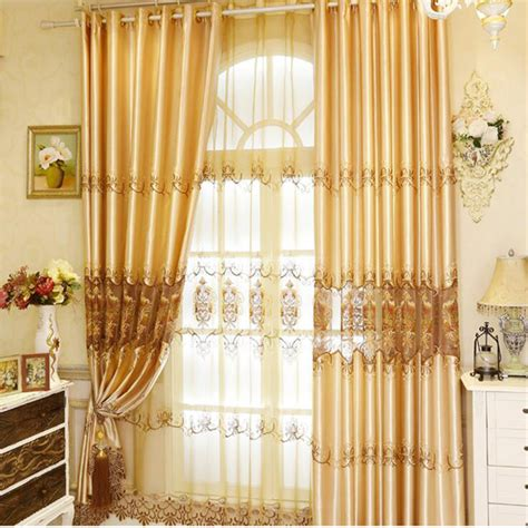 fancy curtain ideas high quality hot selling fancy latest curtain designs for