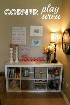 organizing toys in living room organizing toys in living room images studio design gallery best design