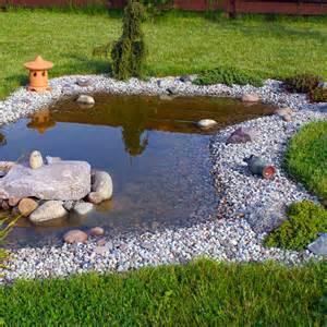 bassin de jardin delefortrie paysages