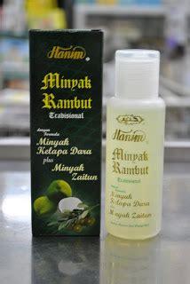 Minyak Kelapa Berapa penggunaan minyak kelapa dara untuk rambut cara membaca alquran