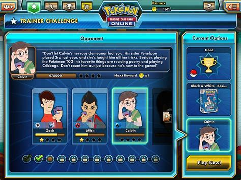 Free Pokemon Giveaway - giveaway free pok 233 mon tcgo booster pack the average gamer