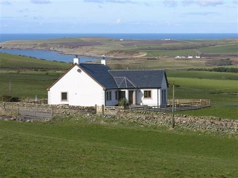 Galloway Country Cottages by Country Cottage In Scotland Must See Scotland