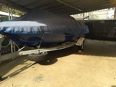 yamaha jet boats good or bad yamaha lx2000 jet boat boats for sale