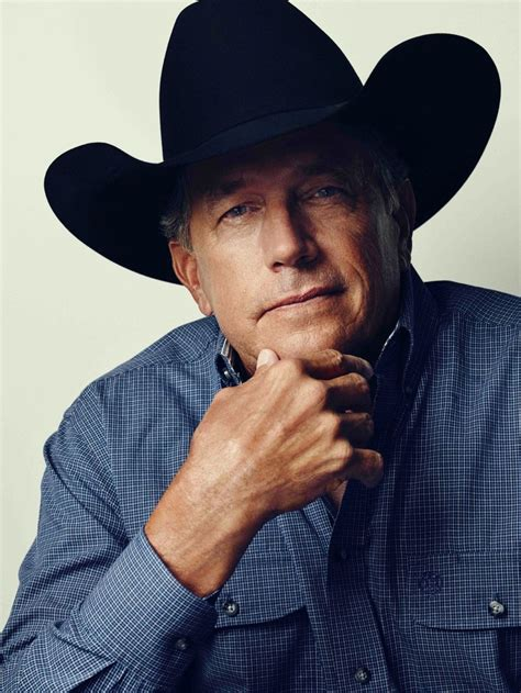 george strait 80s country star george strait to receive texan of the