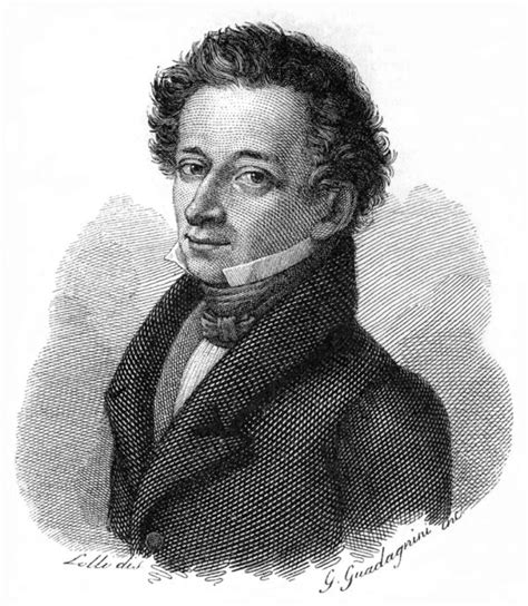 lettere di leopardi file leopardi lolli jpg wikimedia commons