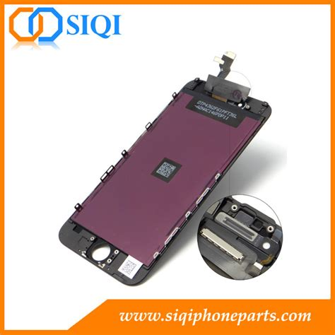 Lcd Iphone 6 China stable quality for iphone 6 tianma lcd screen from china