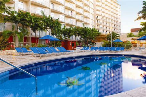 Wyndham Cypress Palms Floor Plan by Oahu Waikiki Beachwalk Wholesale Holiday Rentals
