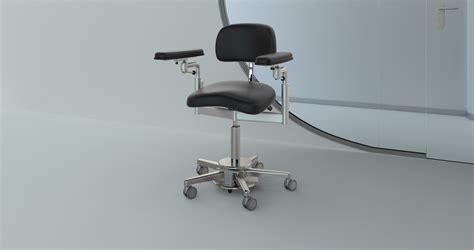 balance stuhl op stuhl balance advance individuell anpassbare op