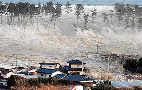 Dibalikkisahgemerlappergulatangerakansosial Di Aceh Sesudah Tsunami pakar tsunami aceh berpotensi terulang di jawa bali nusra beritasatu