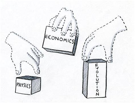 Adam Smith In Context shakespeare s invisible in economics big think
