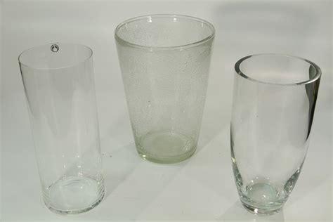 bodenvase glas bodenvasen glas gro 223 bombastic at