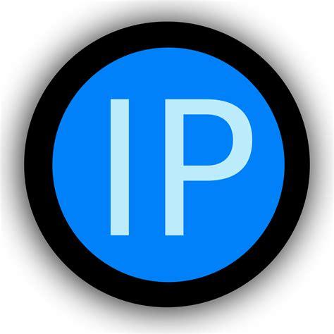 image gallery ip address icon
