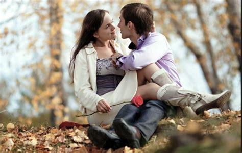 best 75 amazing beautiful cute romantic love couple hd best 75 amazing beautiful cute romantic love couple hd