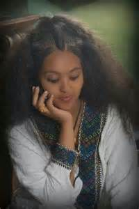 pictures of average peoples hairstyles traditional eritrean northern ethiopian hair design and
