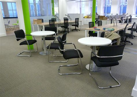 Office Desks Manchester Office Space Planning Manchester Office Furniture Manchester Bevlan