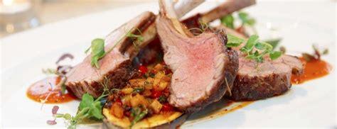 lamb red meat berkeley wellness