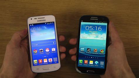 Inc Samsung Galaxy V by Samsung Galaxy V Plus Dikkat 199 Ekecek Donanım G 252 Nl 252 ğ 252