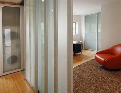 interior partitions for homes room dividers and partition walls creating functional and