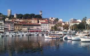 file cannes vieux port pecheurs r8 jpg wikimedia commons