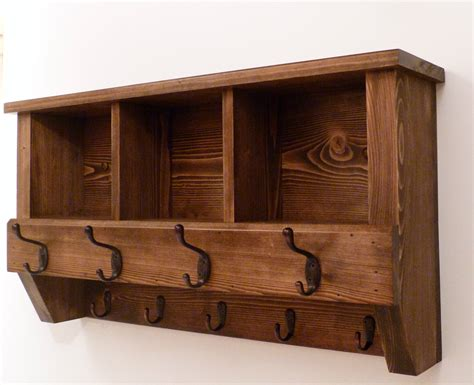 entryway coat rack entryway hallway or mudroom coat rack with cubbies