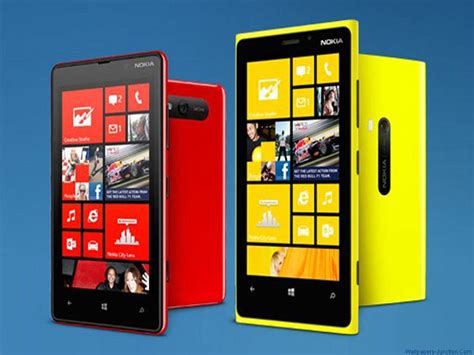 themes nokia lumia 1320 nokia lumia wallpapers and themes wallpapersafari