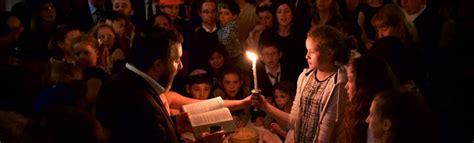 shabbat candle lighting uk shabbat united synagogue