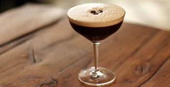 Top Bars In Brisbane Brisbane S Best Espresso Martinis The G Amp G