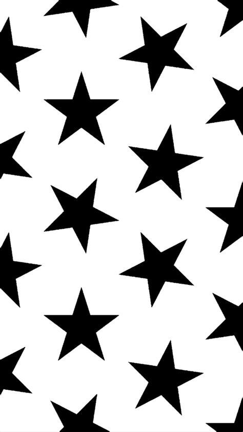 background pattern print edit vsco aesthetic star freet...