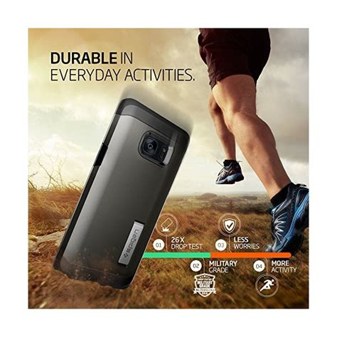 Spigen Tough Armor For Galaxy Note Fe Or Note 7 Diskon galaxy note fe tough armor spigen philippines