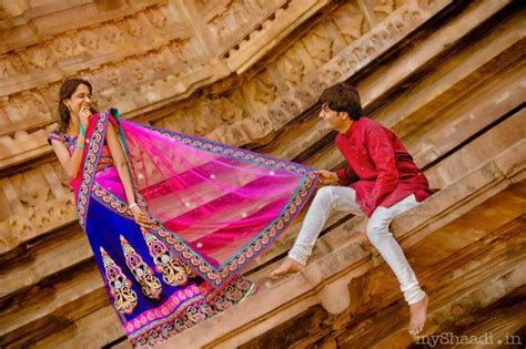 pre wedding photoshoot in hyderabad 17 best images about pre wedding shoot ideas on