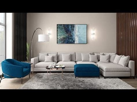 room decoration ideas for interior design living room 2019 home decorating ideas