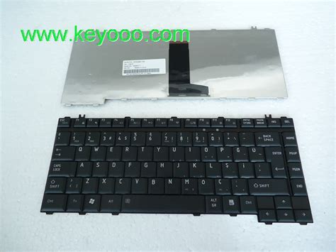 Keyboard Laptop Toshiba M200 toshiba a200 m200 m205 a205 black tr kfrsbb116a 000831 pk1301903q0 alps 01 086g keyboard