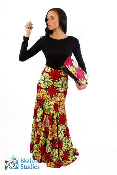 nigerian kitenge fashion ankara on pinterest kitenge african dress and african