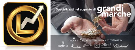valutazione roma valutazione gioielli roma orolive compro oro roma
