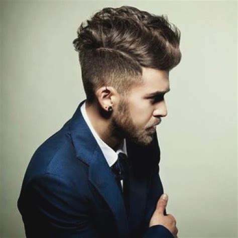 punjabi new hair style 2016 man 10 weird things banned around the world page 3 sarcasm
