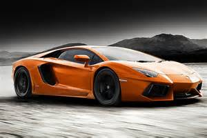 Lamborghini Aventador Mph Gadget Reviews 2013 Foreign Cars In Awesome