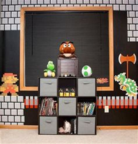 video game bedroom decor video game bedroom on pinterest video game rooms man