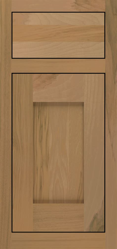 Morris Cabinets morris cabinet door style omega cabinetry
