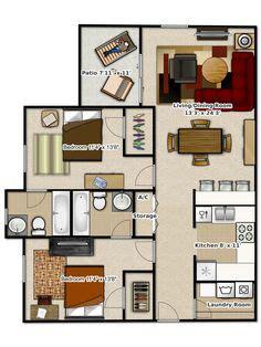 2 bedroom apartments gainesville fl stoneridge apartments on pinterest 43 pins